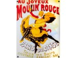 Moulin Rouge 400x300 replika
